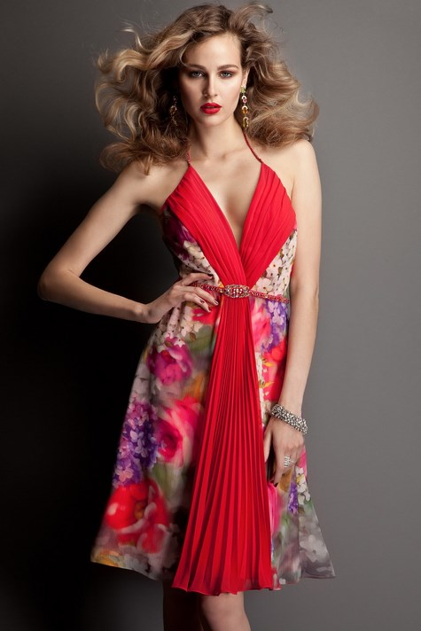 Vestiti Eleganti Verona.Abiti Da Cerimonia Pastore Couture