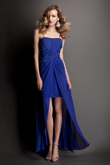 online retailer 63d2d d3901 Abiti da Cerimonia Pastore Couture