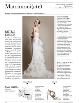 Dress<br />